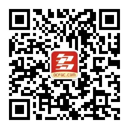 qrcode_for_gh_ad3a6f8ec05f_258 (2)_wps图片